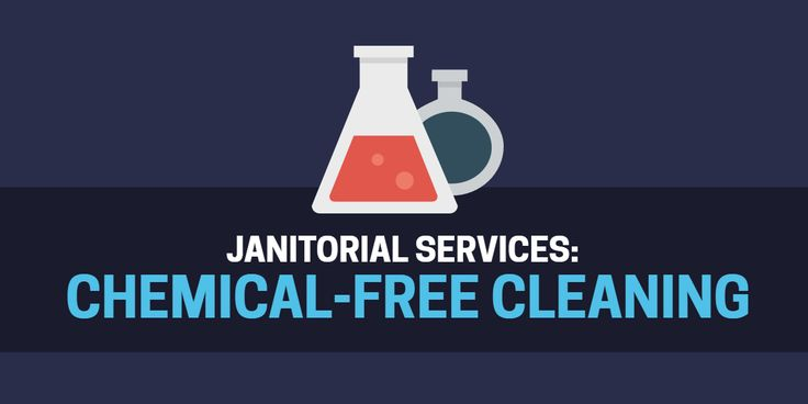 1000 Ideas About Janitorial Services On Pinterest