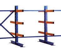 Best 25 Cantilever Racks Ideas On Pinterest Conveyor