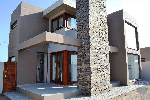 3 bedroom House For Sale in Heather Park, George | 302132729 | RE/MAX  #ForSale #Gardenroute #Mountainview #Modern