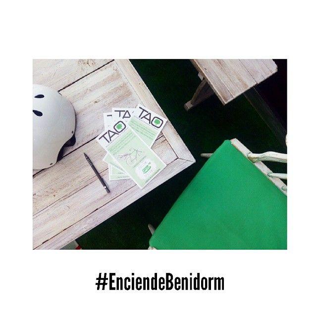 #taobikeproject #flyers Tao Bike (@taobike) • Instagram