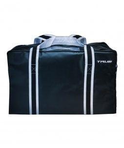 "True Hockey Pro Bag 31"", Hockey Bag   HockeySupremacy.com"