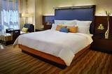 How to Design Your Bedroom Like a First-Class Hotel Room.  Enjoy Luxury Every Day!