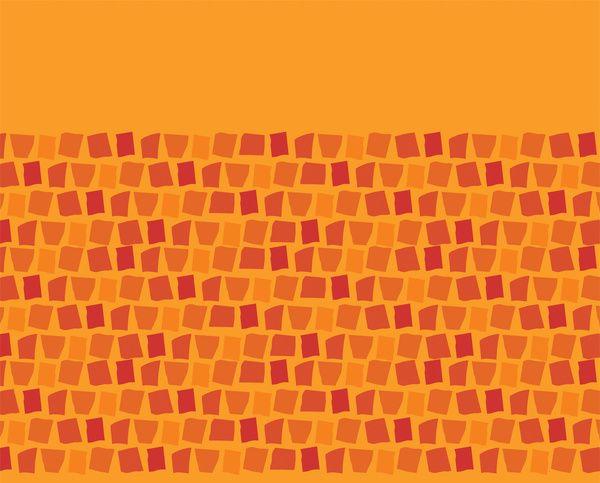 pattern 02 Art Print
