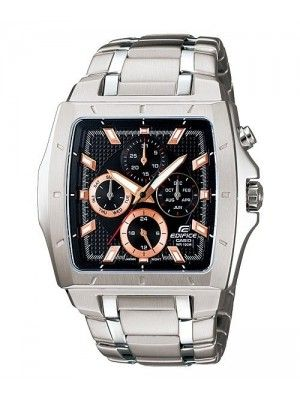 Latest watches Collection, Best Price for Watch, Ladies and Gens Watch Online