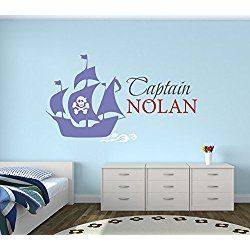 Best  Boat Name Decals Ideas On Pinterest Name Decals For - Custom houseboat vinyl logos