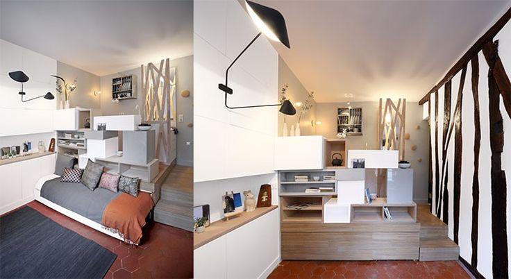 les 70 meilleures images du tableau chambre colin sur pinterest chambre filles chambre enfant. Black Bedroom Furniture Sets. Home Design Ideas