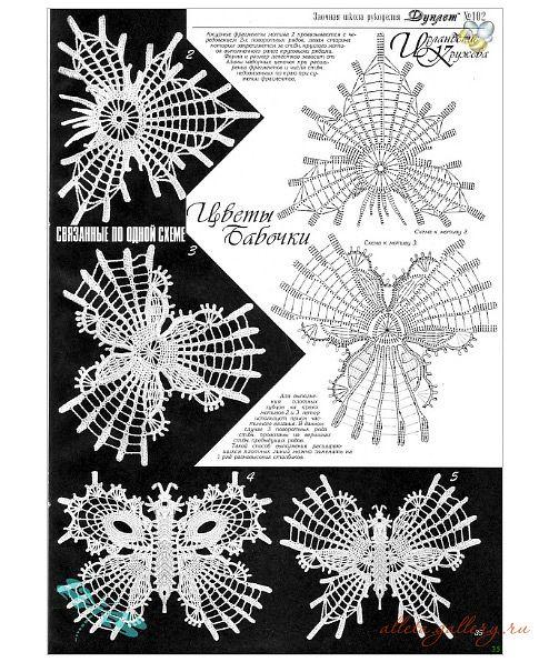 42 mejores im genes sobre aplicaciones crochet en - Aplicaciones de crochet para colchas ...