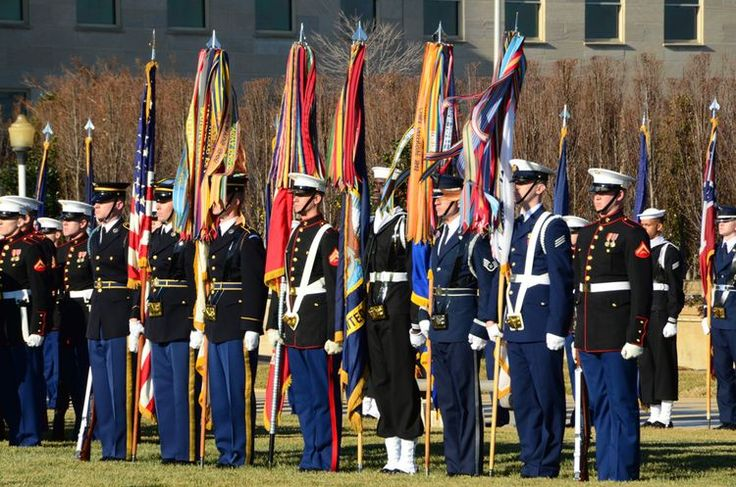 Active Duty Enlisted Basic Military Pay Charts 2017