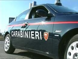 http://www.bisceglieindiretta.it/2014/02/16/furto-in-appartamento-bloccato-un-uomo/#.UwCUHfl5Muc FURTO IN APPARTAMENTO, BLOCCATO UN UOMO