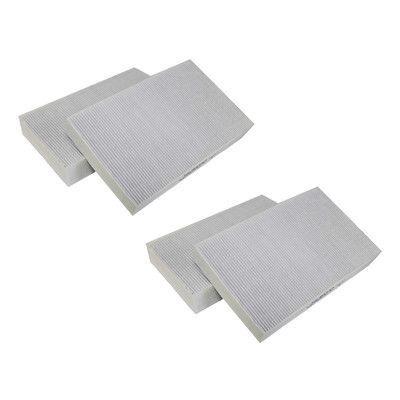 Crucial Honeywell Air Purifier Filter