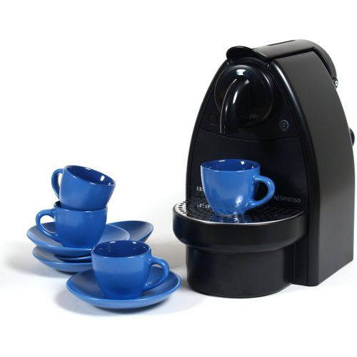 303 best products i want to buy images on pinterest for Best luxury coffee maker
