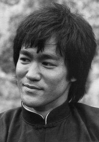 Martial Art actor Bruce Lee died on 20th July 1973.(40 years ago) Bruce Lee remains the greatest icon of martial arts cinema and a key figure of modern popular media. Had it not been for Bruce Lee and his movies in the early 1970s, it's arguable whether or not the martial arts film genre would have ever penetrated and influenced mainstream North American and European cinema and audiences around the world.