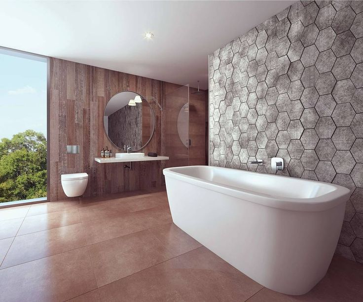 The 85 Best Images About Material Crush Bathroom Trend On Pinterest Vanity Units Bath Mixer