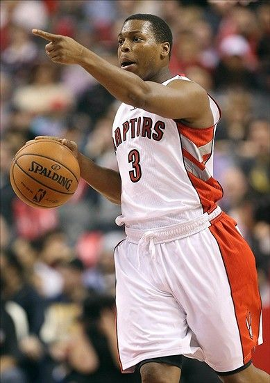 Kyle Lowry Likely Out for Mavericks-Raptors Game (Dallas Mavericks 2012-2013)  #letsgomavs #MFFL #MavsNation