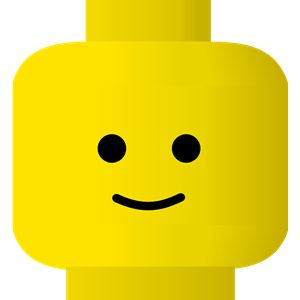 LEGO free png downloads of lego faces and mini figs