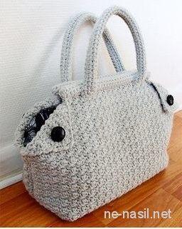 çok şık çanta modelleri