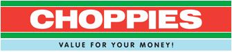 Choppies Retail(Zimbabwe)