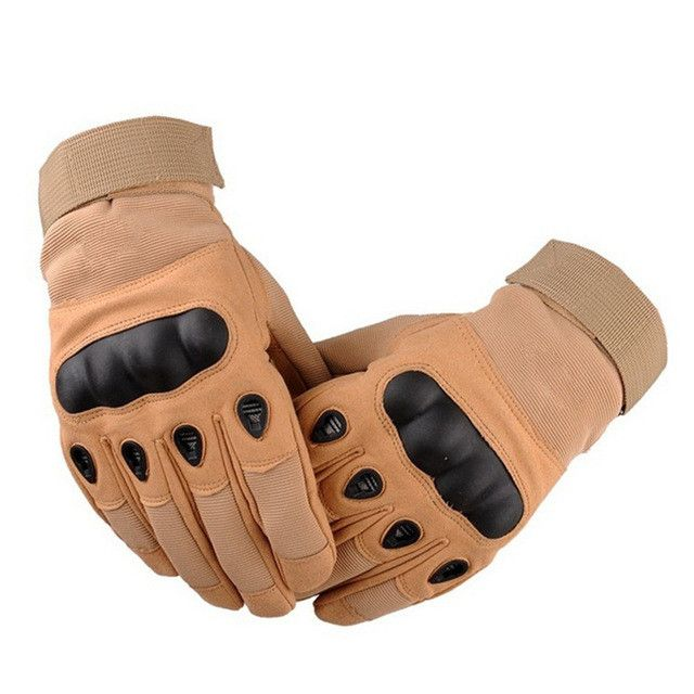 guantes army tactical antiskid workout Blackhawk tactical gloves for men