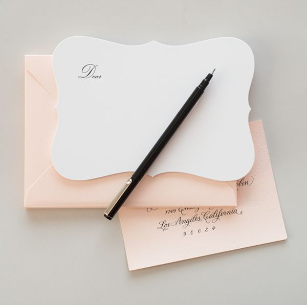 Oh So Beautiful Paper: Guest Post: A Day in the Life of Sugar Paper