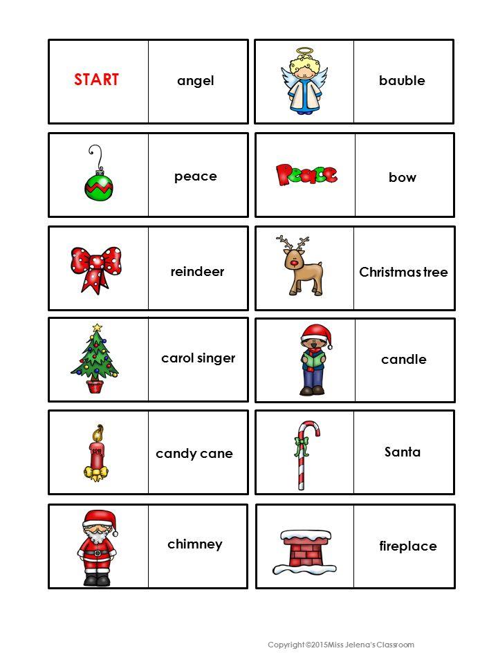 106 best G3-3 Weihnachten images on Pinterest   Christmas crafts ...