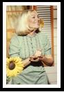 Hee Haw...Miss Hee Haw Cathy Baker: Southern Comforts, Hee Haw Miss, Childhood Memories, Cathy Baker, Haw Cathy, Haw Miss Hee