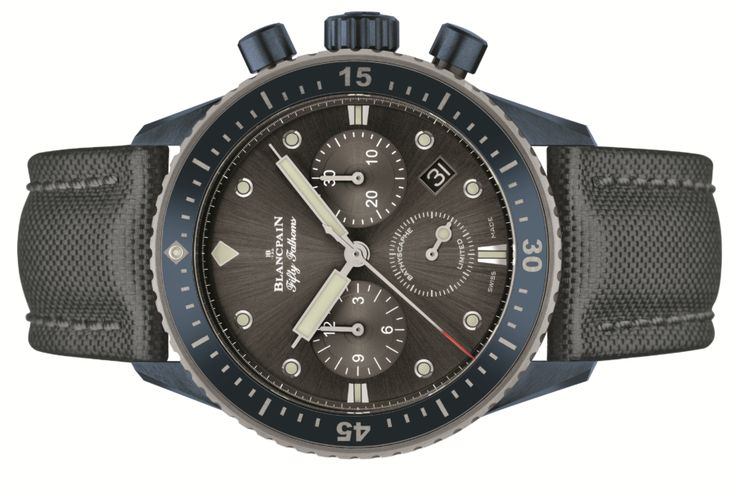 blancpain-fifty-fathoms-bathyscaphe-flyback-chronograph-ocean-committment-ii-perpetuelle
