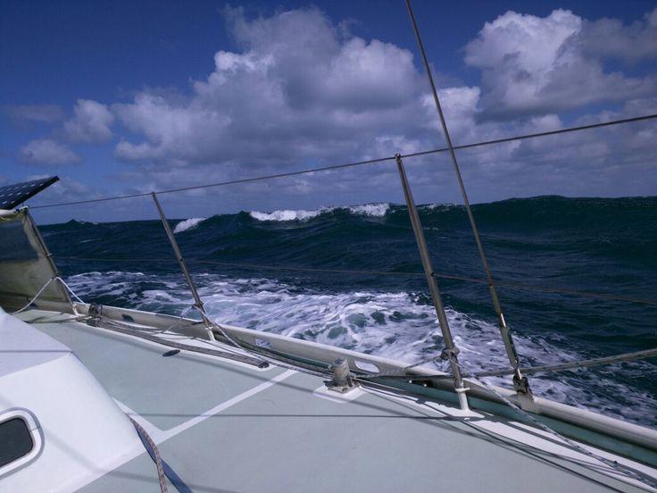 Irish sea 2
