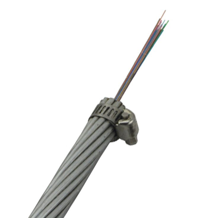 102 best ADSS/OPGW Optical Cable images on Pinterest
