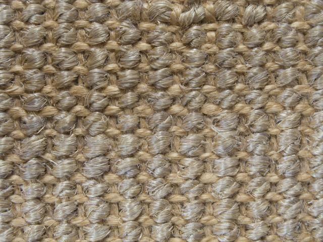 15 best Carpet Fibers images on Pinterest   Fiber, Carpet ...