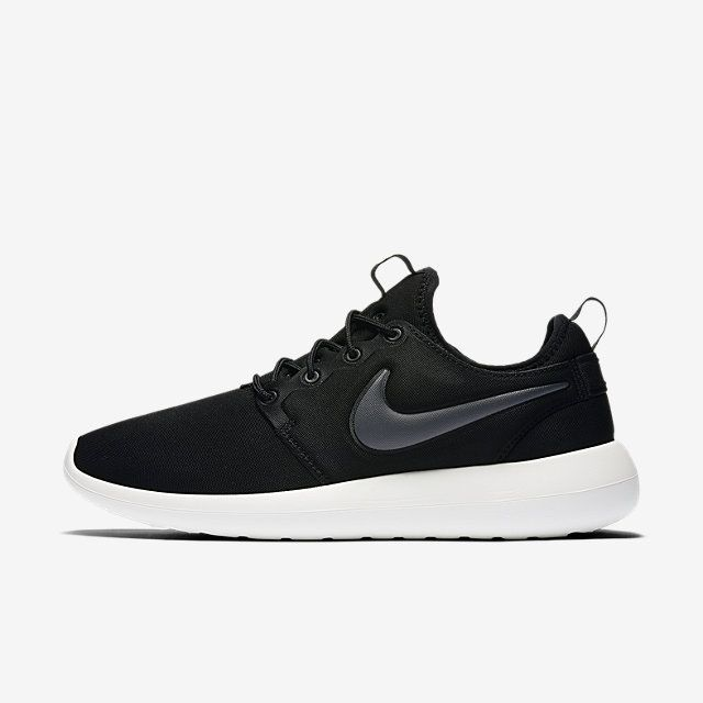 Nike Store Coupon for Additional Savings on Clearance Items Off + Free S&H  w/ Nike+ Acct at Nike