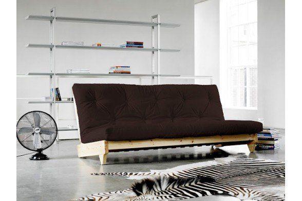 74 best Maison d\u0027amis images on Pinterest Pallet couch, Pull out - cout extension maison 20m2