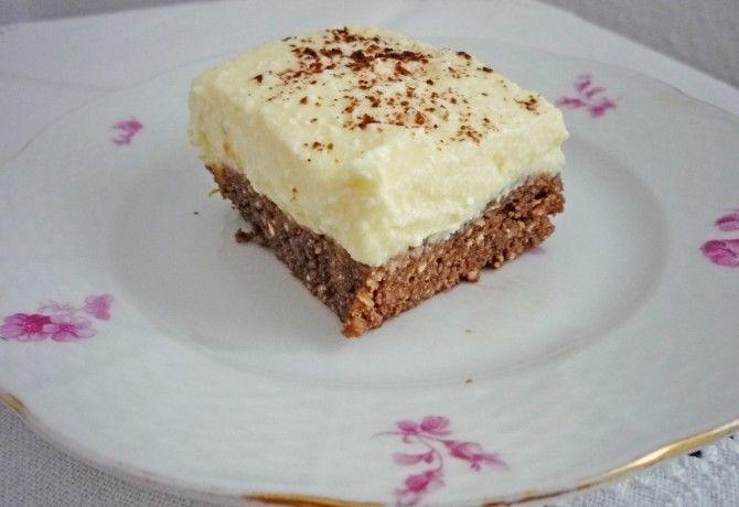 Túrós-csokis sütés nélkül recept képpel. Hozzávalók és az elkészítés részletes leírása. A túrós-csokis sütés nélkül elkészítési ideje: 20 perc