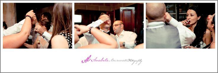 Luke & Leanna's wedding, De Beer Wedding, Johannesburg Wedding Photographer, Witbank Wedding Photographer, Emalahleni Wedding Photographer (71)