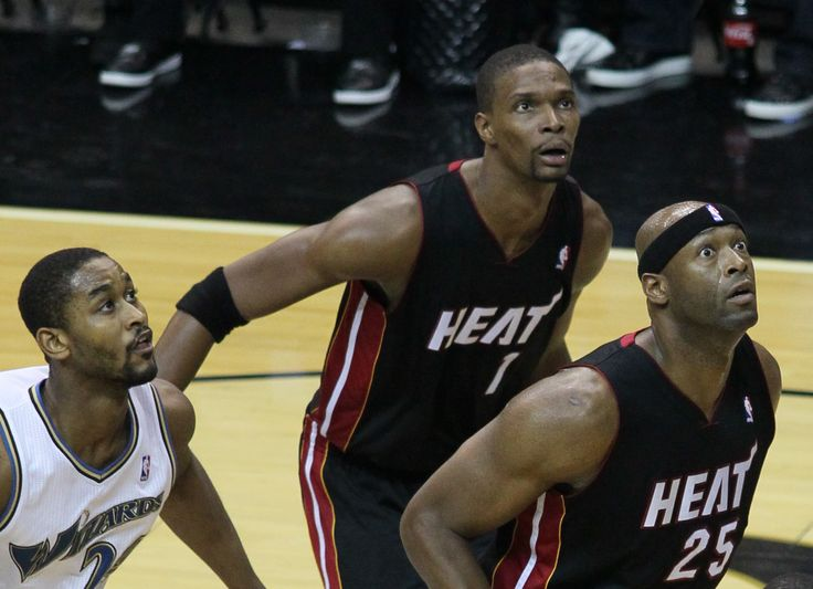 Miami Heat Roster: Hassan Whiteside Wants To Take Dwyane Wade's Place, Will Chris Bosh Play Next Season? - http://www.morningnewsusa.com/miami-heat-roster-hassan-whiteside-wants-take-dwyane-wades-place-will-chris-bosh-play-next-season-2390448.html