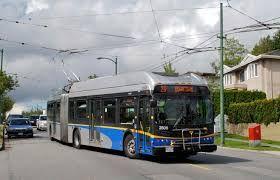 نتيجة بحث الصور عن types of old bus