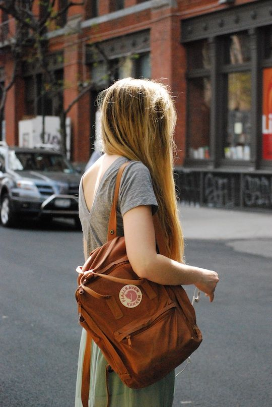35 best Womens Bagpacks images on Pinterest