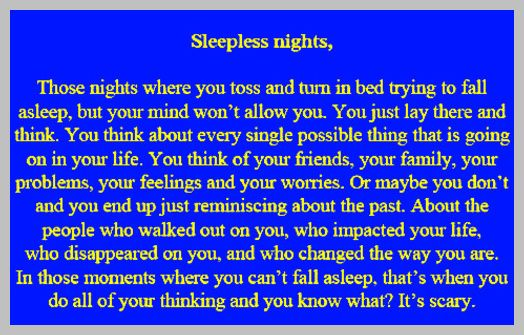 [Insomnia Tips] Top Ten Tips To A Peaceful Night's Sleep >>> Click on the image for additional details.