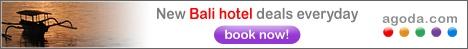 Latest Bali Hotels And Resorts 5 Star News - http://bali-traveller.com/latest-bali-hotels-and-resorts-5-star-news/