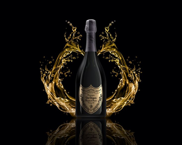 #Toast to your #wedding #bliss with an aspirational #luxury product #exclusively for the #elite with a price of $40,000 per bottle #MoneyMonday #DomPerignon #champagne #staythirstymyfriends #nofilter #France #escape #couple #romance #honeymoon
