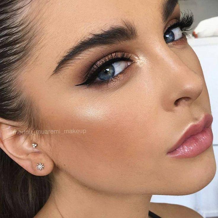 Wedding Makeup Lashes Range Make Up Eyelashes Diy Lineup Ranges Stove