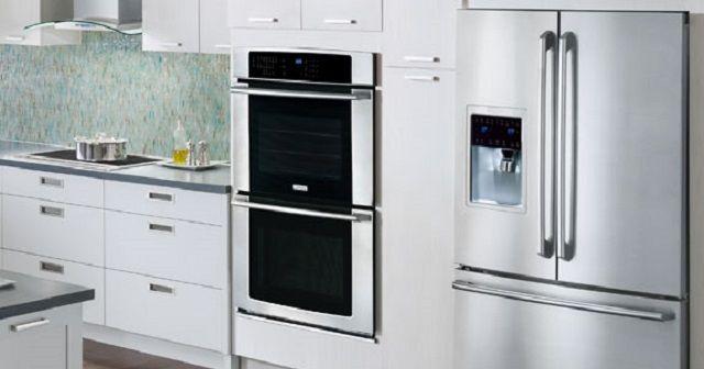 Ce alegem: un cuptor electric sau pe gaz? Afla care este mai bun dintre: un cuptor electric sau pe gaz? Uncuptor electric sau pe gaz– aceasta este dilema