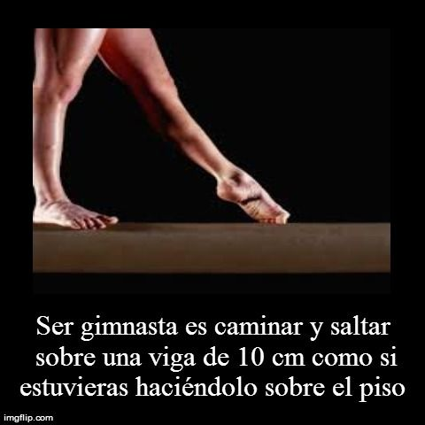 1000 ideas about clases de gimnasia ritmica on pinterest for Clases de gimnasia