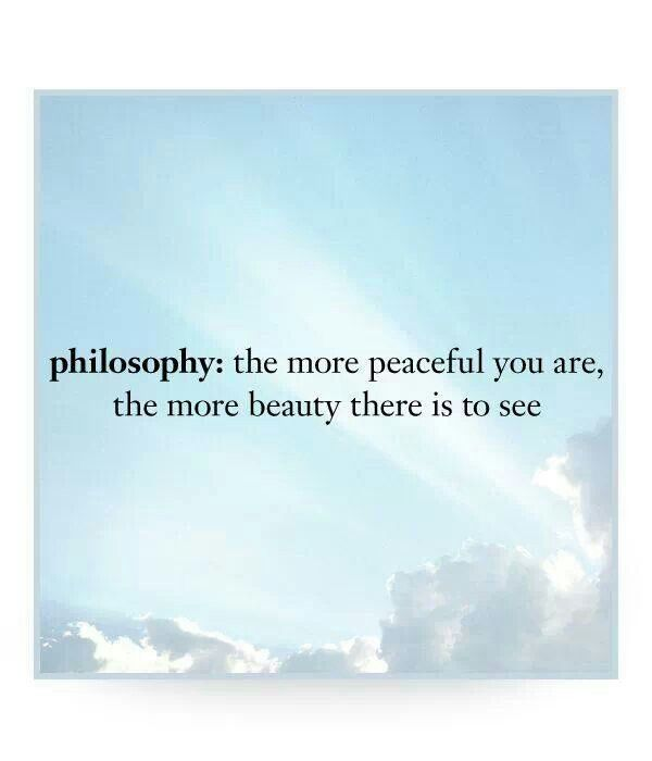 Philosophy | Quotes, positive energy,Inspiring | Pinterest Positive Quotes About Work