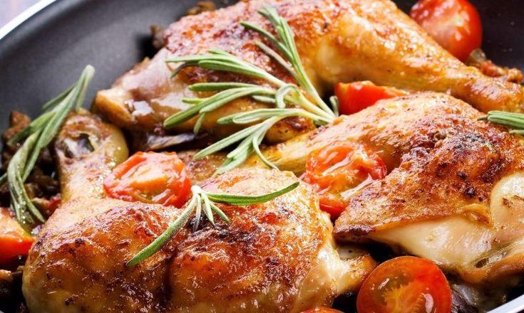 Έτσι θα φτιάξεις το καλύτερο κοτόπουλο-featured_image