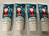 AVON CARE SILICONE GLOVE HOLIDAY MINI HAND CREAMS WITH SANTA DESIGN, LOT OF 4, 1.5 oz Each 2016 - http://47beauty.com/avon-care-silicone-glove-holiday-mini-hand-creams-with-santa-design-lot-of-4-1-5-oz-each-2016/