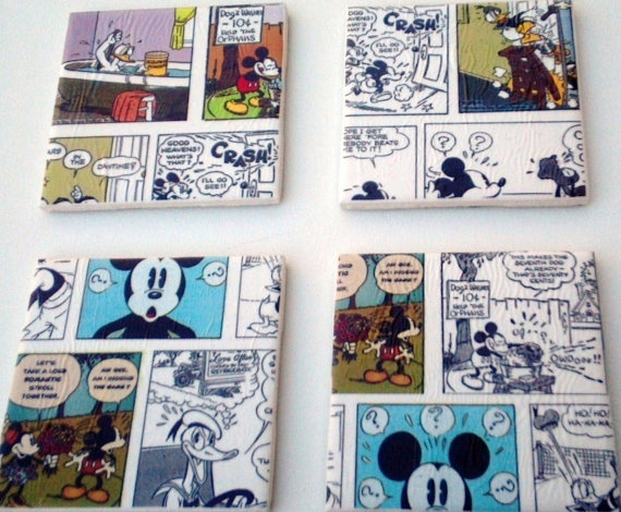 Cool Stocking Stuffers 161 best gifts for mickey mouse stocking stuffers images on