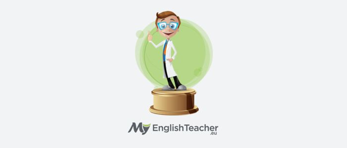 """Collocations are expressions using words you wouldn't expect to see together, for example """"strong tea"""", """"powerful computer"""", """"Heavy rain"""", """"High temperature"""""""