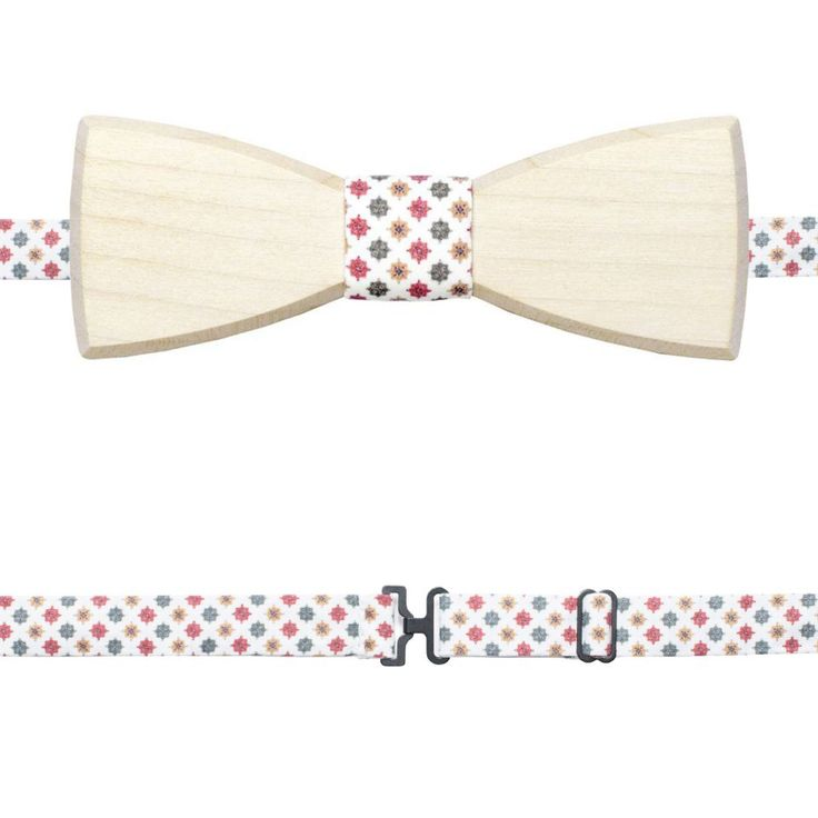 A real wooden bow tie for a real men. Spring bright collection for men is here https://www.bewooden.com/wooden-bow-tie/lilium-P/
