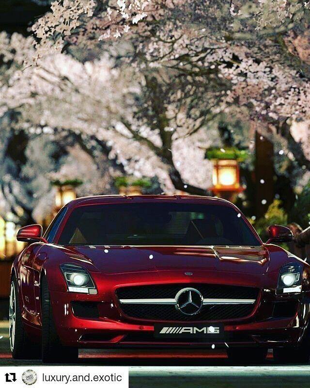#aventador #gallardo #europe #hypercar #lamborghini #ferrari #exoticlifestyle #exotic #astonmartin #huracan #bentley #rollsroyce #koenigsegg #bugatti #bmw #mclaren #mercedes #porsche #masserati #money #supercar #goals #luxurylifestyle #rich #money #luxury #carsofinstagram #carsinsta #carsdaily
