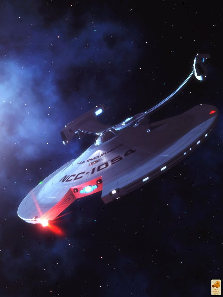 The Nestor class USS Polaris entered service in 2300, a mere three months after the ceremonial decommissioning of her predecessor, the famed Pallada class starship of the same name. Captained by th...